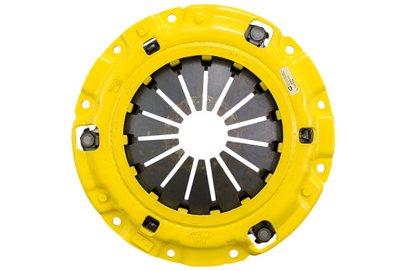 ACT 1991 Dodge Stealth P/PL Heavy Duty Clutch Pressure Plate