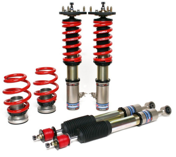 SK Pro C Coilovers