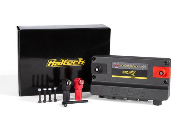 Haltech NEXUS R5 VCU