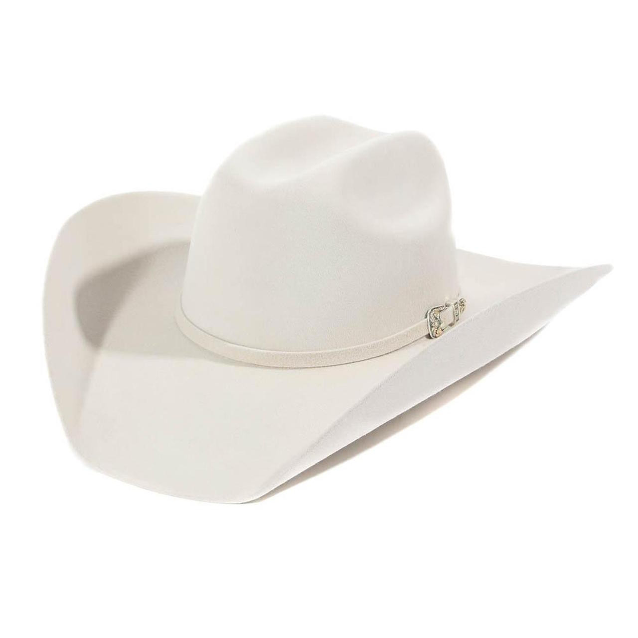 Authentic fur felt Cowboy Hats - Available at Space Cowboy ee4957ceb71