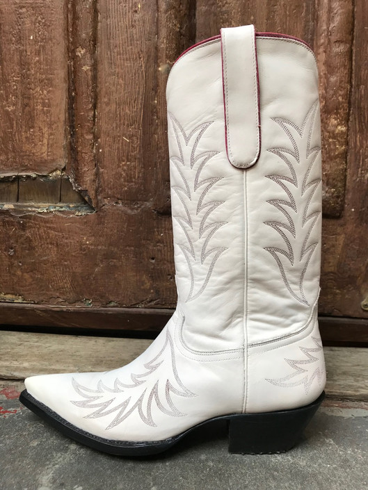 c8da761a6c1 Liberty Boots For Women in New York