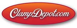 ClampDepot.com