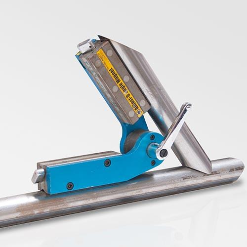 StrongHand MAV120 Adjustalbe Angle Magnet