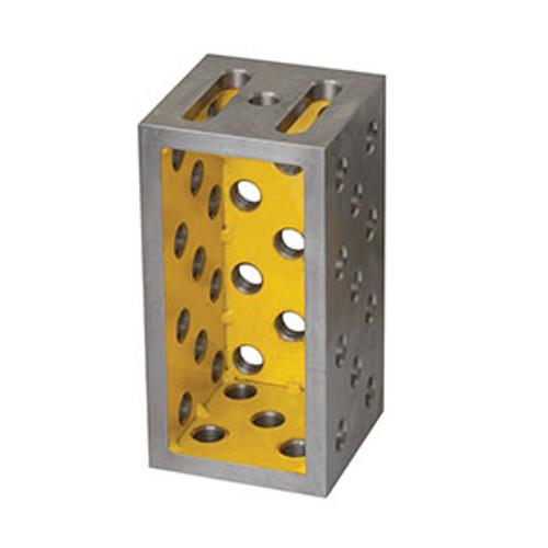 Build Pro Riser Blocks