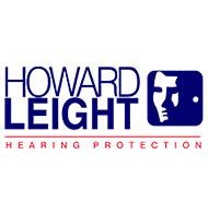 Howard Leight