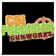 CDi Precision Gunworks