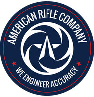 American Rifle Company Inc