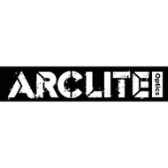 ArcLite Optics