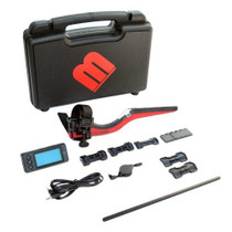 The V3 MagnetoSpeed Chronograph Kit