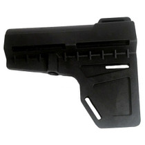 HOCKWAVE BLADE PISTOL STABILIZER