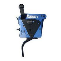 Timney Rem 700 Calvin Elite 2 Stage RH Straight Trigger