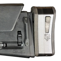 V-TAB-P2 for Magpul PRS2 Vertical Tactical Adjustable Buttstock