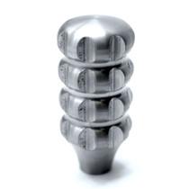 Titanium Bolt Knob - Grenade
