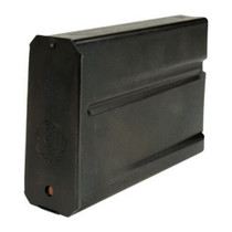 Ruger M77GS Ruger Precision Rifle 10 RD BLK Magazine