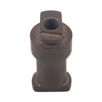 Ruger Precision Rifle Firing Pin/Shroud Retainer