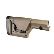 MAGPUL PRS GEN3 Precision Adjustable Stock FDE