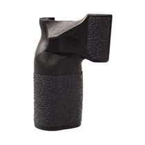 MPA EVG (Enhanced Vertical Grip)
