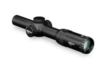 Vortex Strike Eagle 1-6X24 AR-BDC Reticle