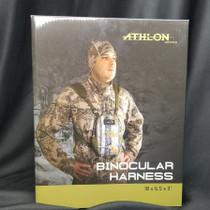 Athlon Optics Binocular Harness