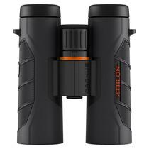 CRONUS G2 10X42 UHD Binoculars
