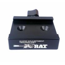 MPA RAT Base