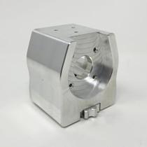 Area 419 Billet Adjustable Base for Auto Trickler V2/V3