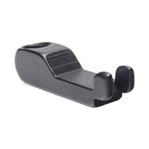 Firing Pin Removal Tool for Ruger Precision/American
