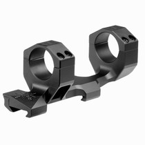 MXM SEEKINS 30MM CANTILEVER MOUNT 0MOA