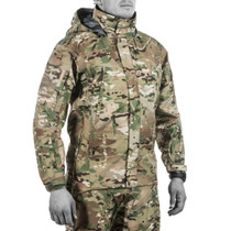 UF PRO® MONSOON XT GEN.2 JACKET