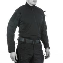 UF PRO STRIKER XT GEN.2 COMBAT SHIRT