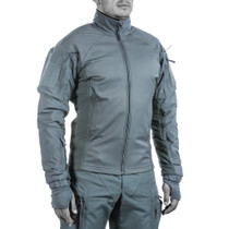 UF PRO® DELTA ACE PLUS GEN.2 TACTICAL JACKET