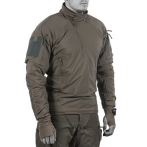 UF PRO® ACE WINTER COMBAT SHIRT