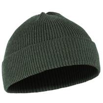 UF PRO® WATCH CAP