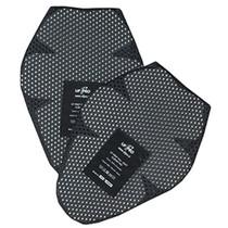UF PRO® FLEX-SOFT ELBOW PADS