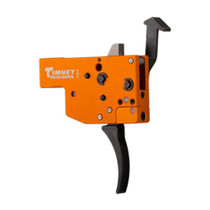 Timney Tikka T3 Two-stage Trigger