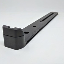 Area 419 ARCALOCK 14″ Universal Dovetail Rail