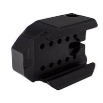 CZ Scorpion ACE Stock Adapter