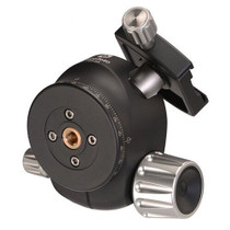 Leofoto LH-55 Tripod Ball Head