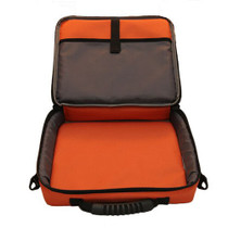 Labradar Padded Carrying Case
