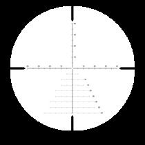 Athlon Midas TAC Riflescopes
