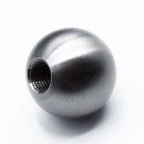 Sphere Bolt Knob 5/16X24