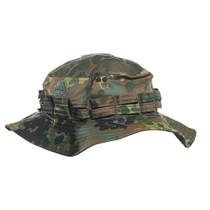 UF Pro Striker Gen 2 Boonie Hat