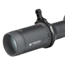 Vortex Switchview Throw Lever SV-5
