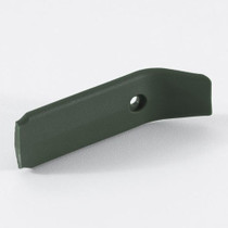 KRG BRAVO CHASSIS HOOK-STYLE COVER
