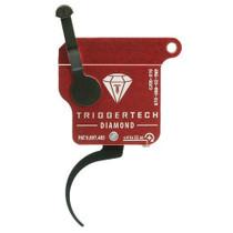 Triggertech Rem 700 Diamond Triggers