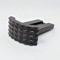 """Area 419"" ARCALOCK 14 Universal Barricade Rail Kit"