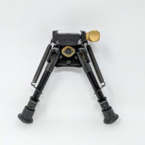 """Area 419"" Harris Bipod ARCALOCK Clamp Kit"