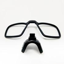 ArcLite Ethos Lens Kit Prescription Insert w/Nosepiece