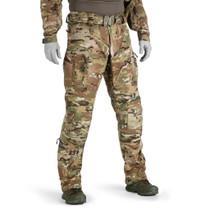 UF PRO® STRIKER HT COMBAT PANTS (Big and Tall)