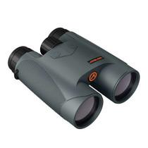 Cronus 10×50 Rangefinding Binocular